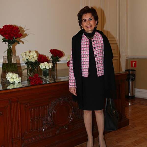 Amalia García Moreno