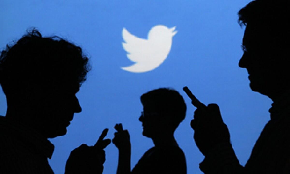 7 consejos para ser un 'tuitstar'