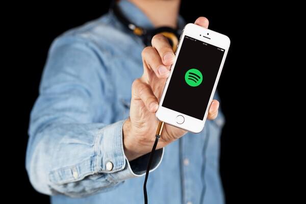 ¿Spotify es buen negocio para los artistas?