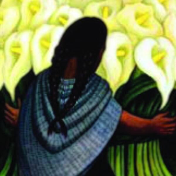 Sin embargo, los cambios de escuela fueron paulatinos. A través del tiempo, la Escuela Mexicana de Pintura –cuyos ejemplos son Gerardo Murillo, Diego Rivera y Alfaro Siqueiros, entre otros— convivió con las demás antes de apagarse.