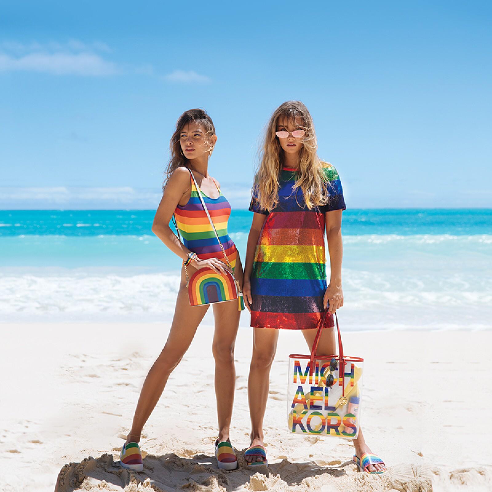 moda-pride-michael-kors-2