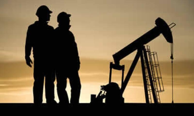 Para el cuatro trimestre de 2013 la pérdida neta fue de 76,500 mdp (Foto: Getty Images)