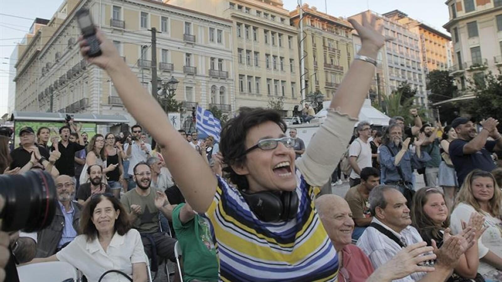 gale grecia 9