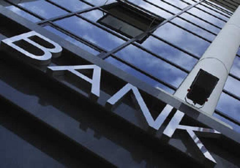 """Los nombres de los bancos en peligro de quiebra no se dan a conocer para evitar el """"pánico bancario"""". (Foto: Jupiter Images)"""