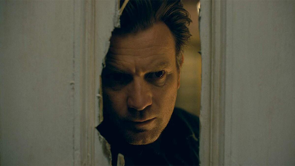 Stephen King asegura que 'Doctor Sleep' te 'dejará sin aliento'