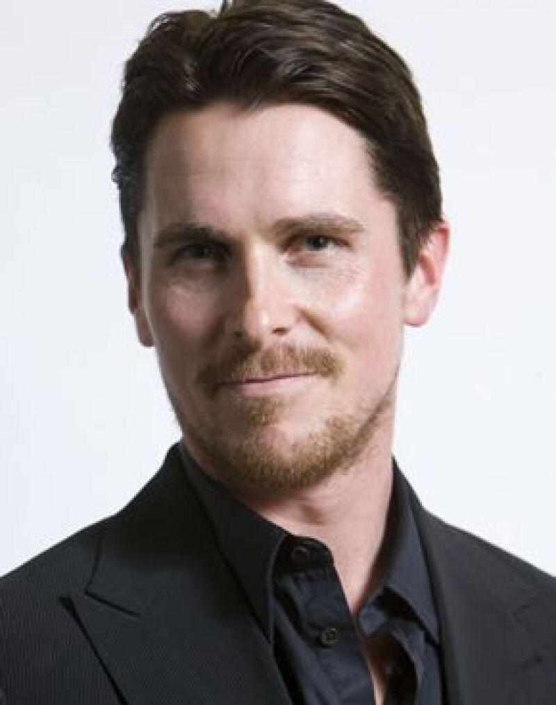 La cinta protagonizada por Christian Bale recaudó casi mil millones de dólares este año.