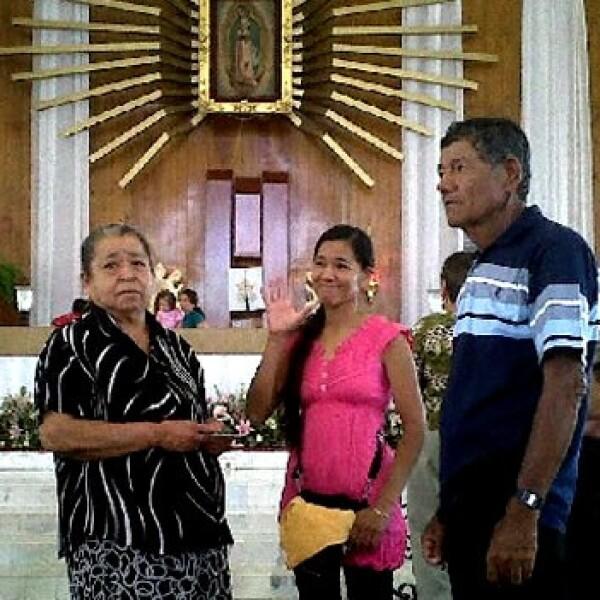 misa por los mexicanos presos en malasia culiacán 2