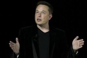 Tesla y sus inversionistas