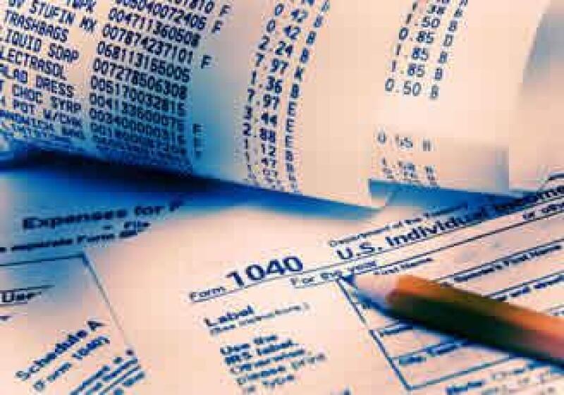 datos, informaci�n, papeles, documentos