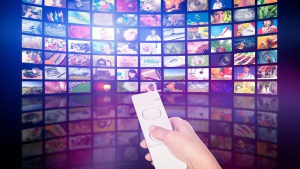 television televisa