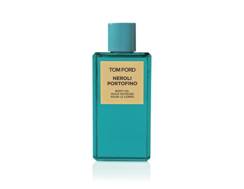 Neroli Portofino, Tom Ford