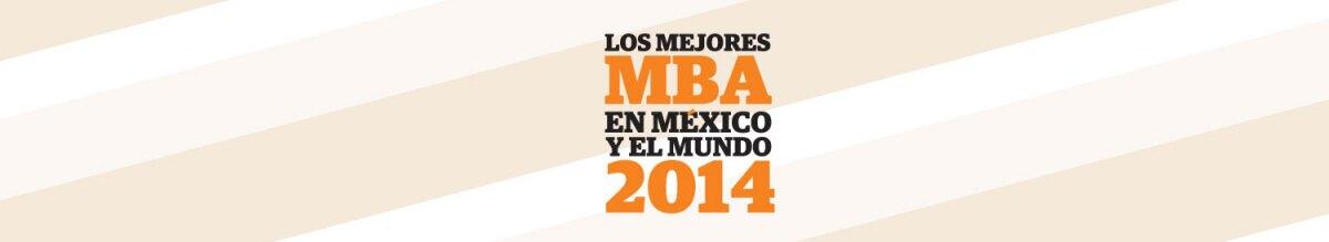 los-mejores-mba-de-mexico-y-el-mundo-2014-desktop-header.jpg