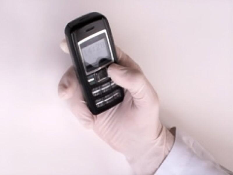Las líneas telefónicas fijas van perdiendo presencia. (Foto: Archivo)