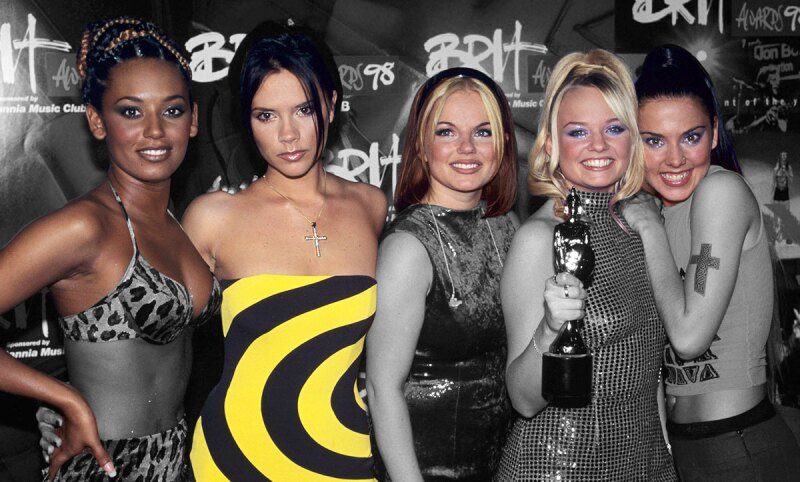 Spice-Girls-Vitoria-Beckham