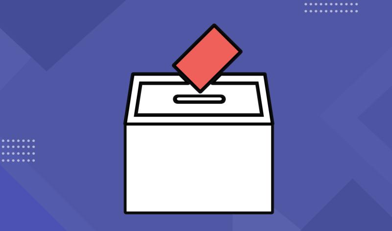 Elección Puebla