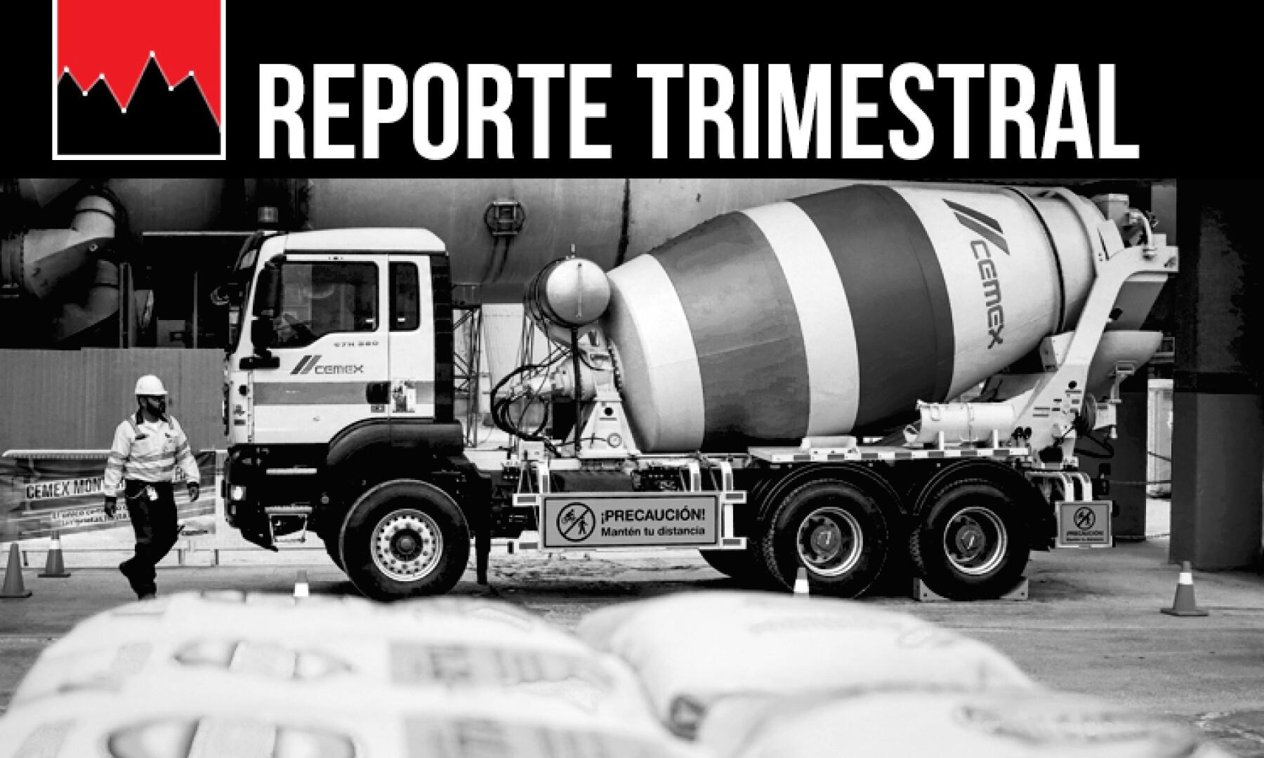 arte_reporte_2020-cemex.jpg