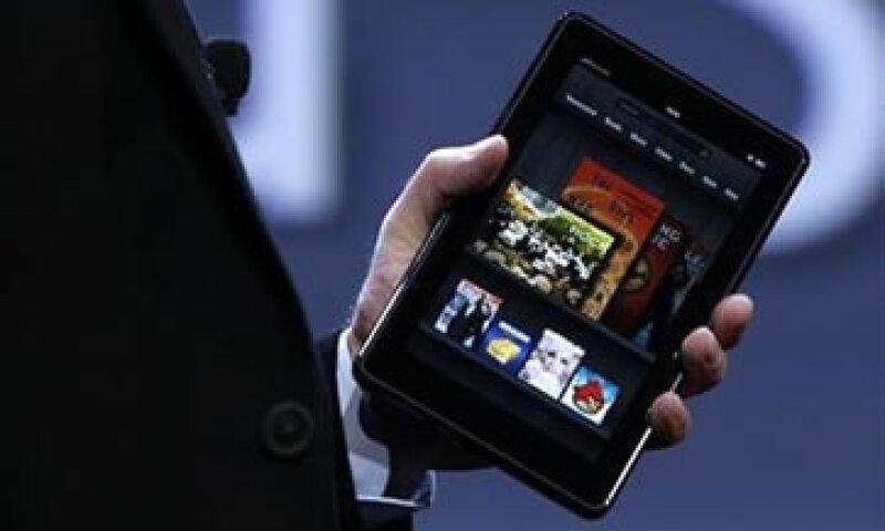 Hay más de 20,000 apps que se pueden probar gratis.  (Foto: Reuters)