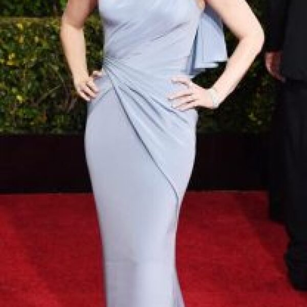 Amy-Adams-in-an-Atelier-Versace-dress-and-Tiffany-Co.-jewels.-208x420