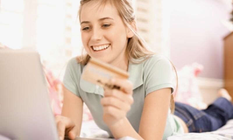 Ocho de cada 10 minoristas tendrán promociones especiales en el 'Cyber Monday', según Shop.org. (Foto: ThinkStock)