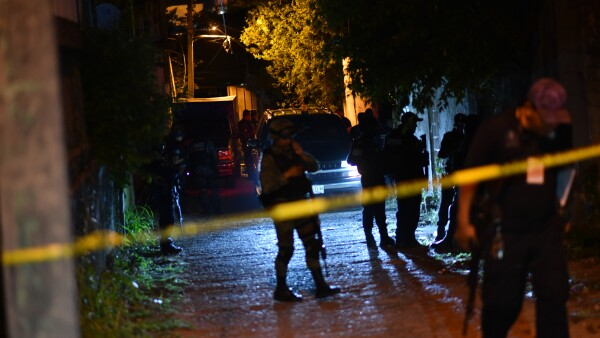Asesinatos_Fiesta_Veracruz-5.jpg