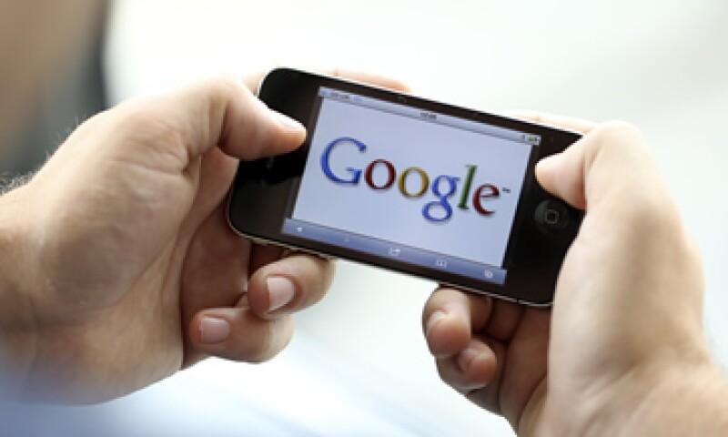 Google dijo que los usuarios de 'apps' gratuitas deben esperar antes de recibir atención especializada. (Foto: Getty Images)