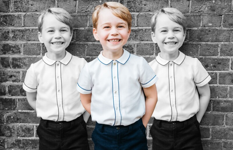 Prince-George-Outfits