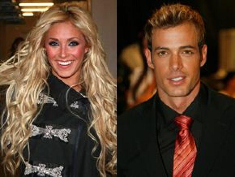 La ex RBD podría protagonizar junto con el actor cubano la próxima telenovela de Calra Estrada, 'Sortilegio', un remake de 'Acapulco, cuerpo y alma'.