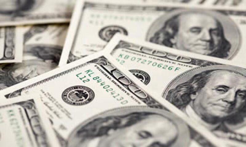 Economistas estimaron un crecimiento del PIB del 1.6% anual en el tercer trimestre. (Foto: shutterstock )