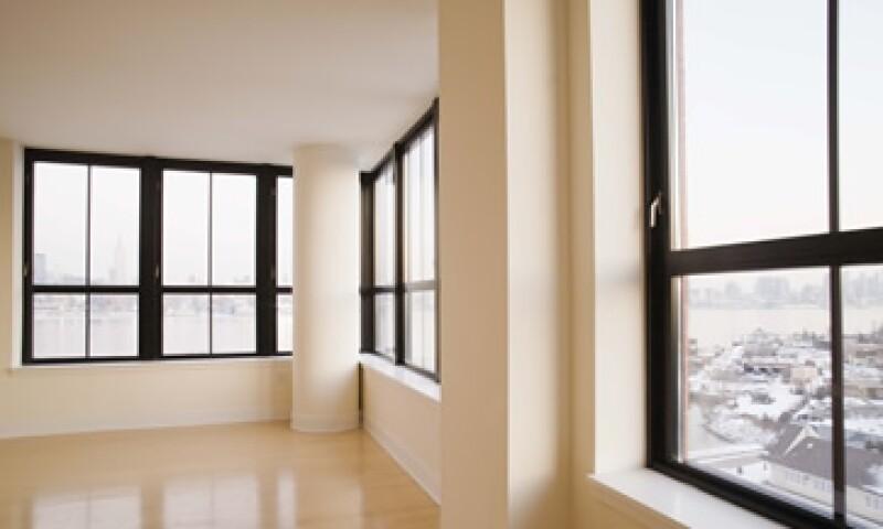 El organismo dijo que del total de créditos para el próximo año, un 83.5% serán para la adquisición de casas nuevas y usadas. (Foto: Archivo)