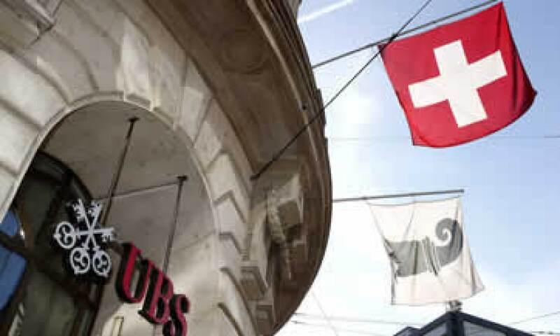 Los reguladores hallaron pruebas de complicidad entre operadores de divisas. (Foto: Reuters )