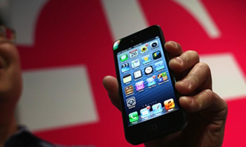 T-Mobile señaló que ha lanzado una campaña para reembolsar el dinero a sus clientes. (Foto: Getty Images)