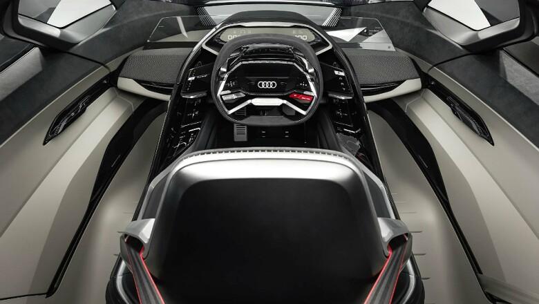 Audi PB18 07.jpg
