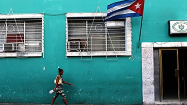 Cuba tiene una población de 11.2 millones de personas. (Foto: Getty Images)