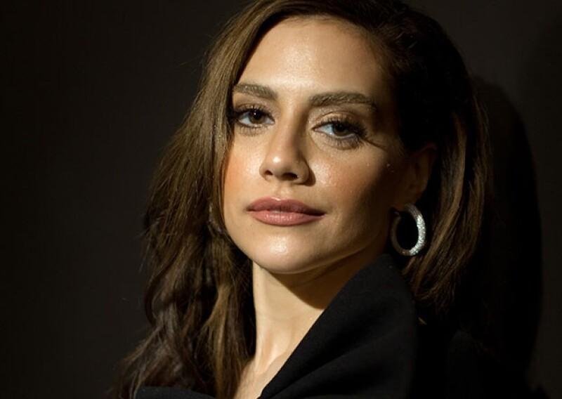 La muerte de la joven actriz tomó por sorpresa a Hollywood en 2009.