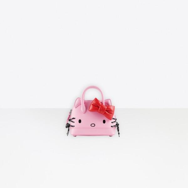 xxs bag