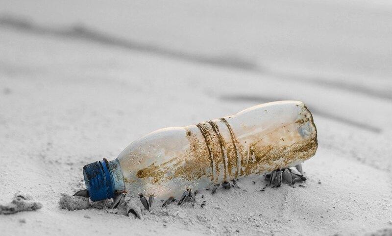 Holbox-prohibe-plastico