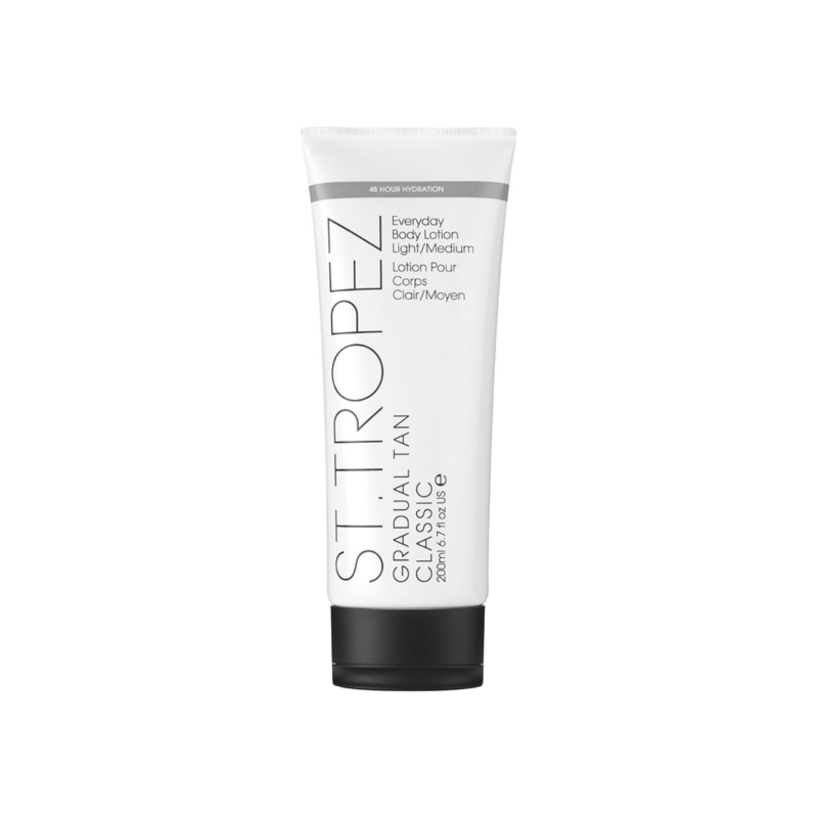 productos-maquillaje-skincare-belleza-beauty-rutina-sttropez