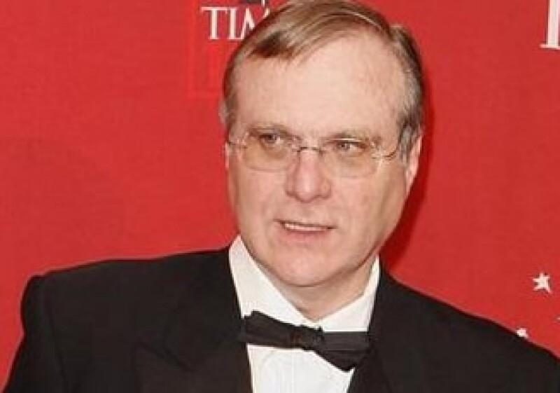Algunas empresas responderán enérgicamente a la demanda de la firma de Paul Allen. (Foto: Reuters)