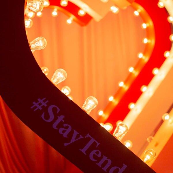 TOUS-x-ELLE-Stay-Tender