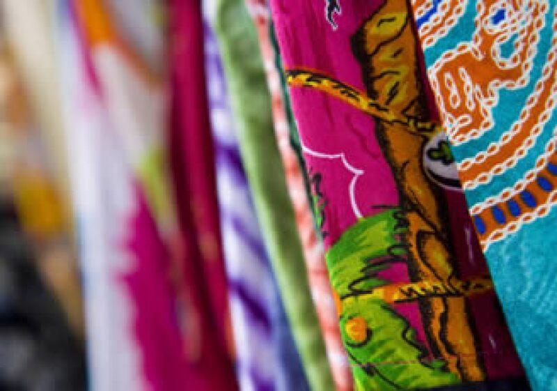 Las ventajas arancelarias de Bolivia en el sector textil fueron suspendidas por EU. (Foto: Cortesía SXC)