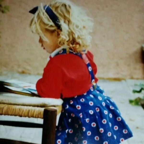 Francesca Stafford.jpg