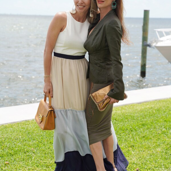 Antonella Palazio & Amber Damelio.jpg