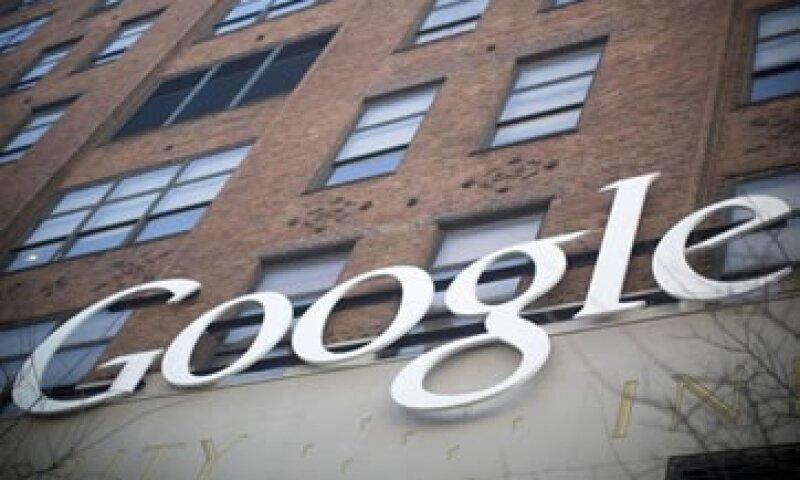 Los reguladores dijeron que Google podría haber violado normas al favorecer sus propios servicios frente a los de sus rivales. (Foto: Reuters)