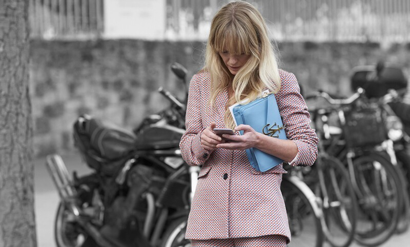 streetstyle_celular