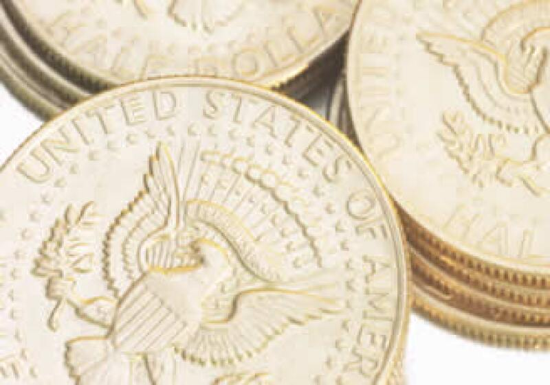 La Asociación Nacional de Economistas de Empresas descartó una doble recesión en EU. (Foto: Jupiter Images)