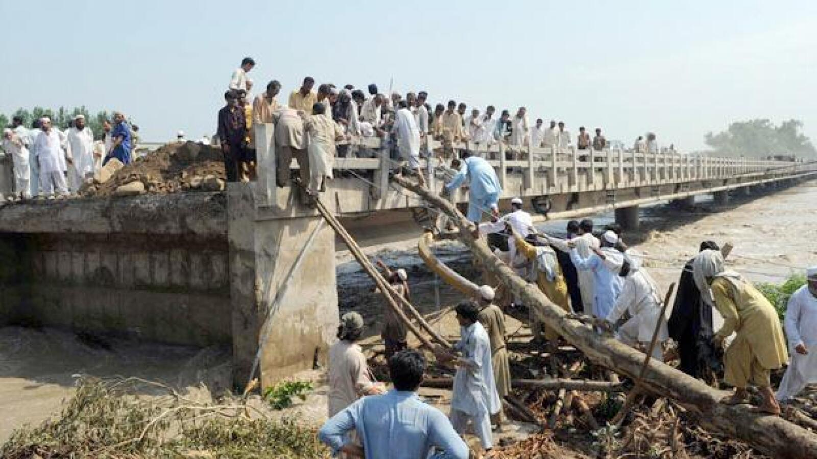 Pakistán inundaciones gal13