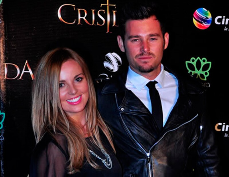 La pareja tiene planeado realizar un viaje a Las Vegas para disfrutarse, luego de mantener su relación amorosa alejada de escándalos y muy sólida.