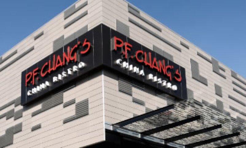 La compañía no dio más detalles sobre sus planes de expansión en Brasil. (Foto: Especial)