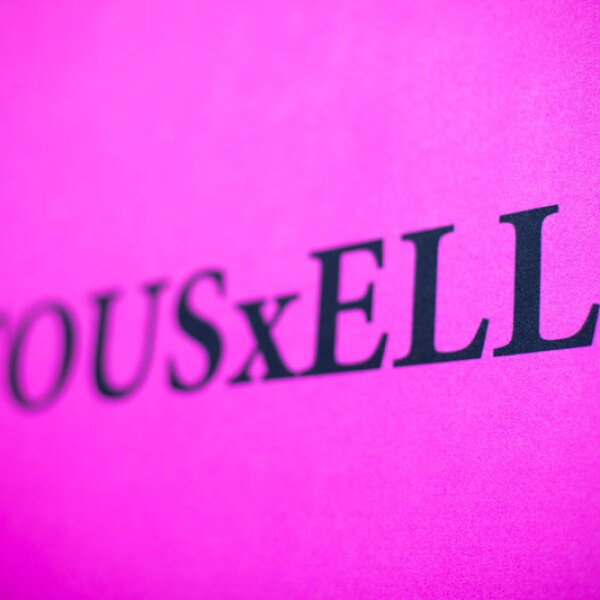 TOUS-x-ELLE-Evento-Stay-Tender