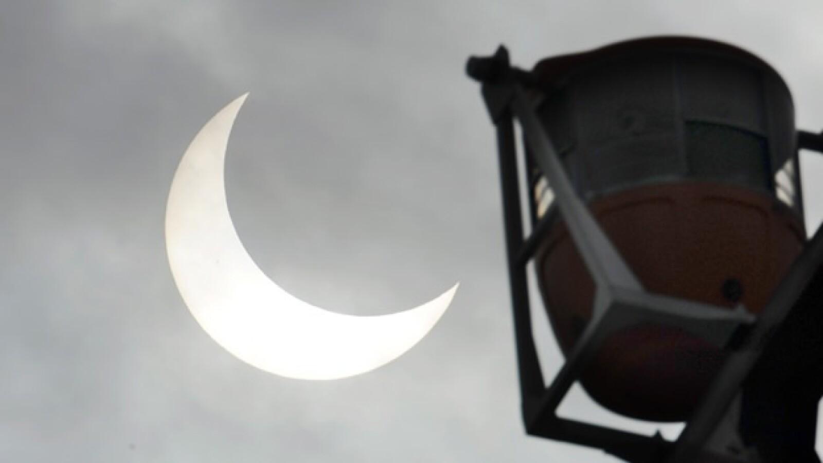 eclipse_japon_tokio